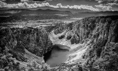 Samostalna izložba fotografija – Mijo Zidar