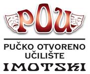 Pučko Otvoreno Učilište Imotski